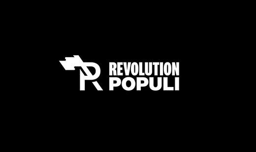 Revolution Populi Logo