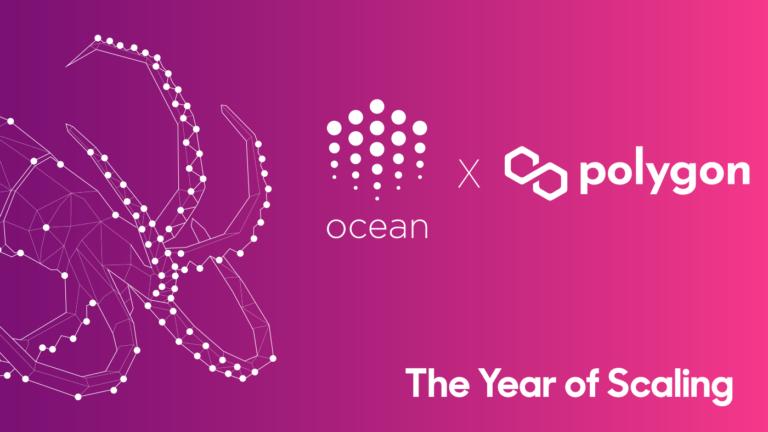 Ocean's on Polygon Network