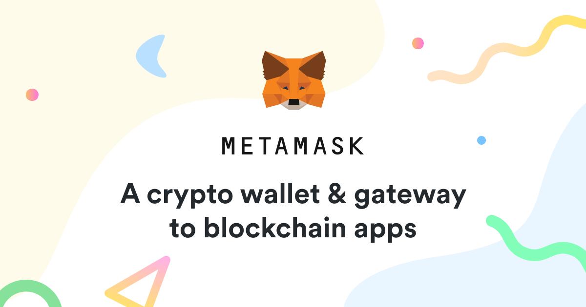 MetaMask Warns Users Of New Phishing Attack - Smart Liquidity Network