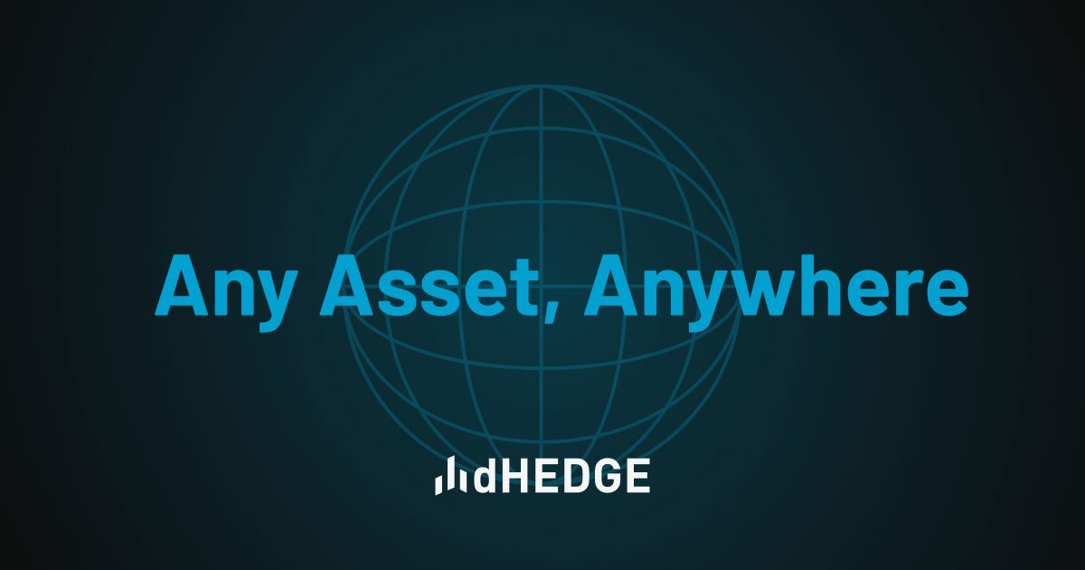 dHEDGE V2 Partnership With SushiSwap and Polygon