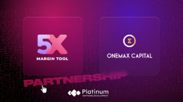 5x Margin Tool in Collaboration with Onemax Capital