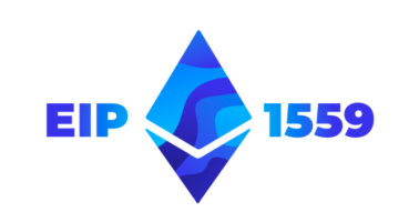 Ethereum EIP1559 Testnet Will Be Launching 24th June 2021