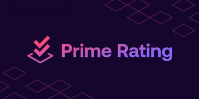 Prime Rating Beta