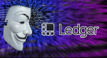 Ledger Customers Are Being Mailed Fake Wallets to Steal Their Private Seeds