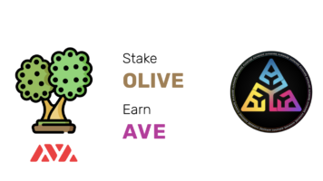 Olive Cash Will List Avaware