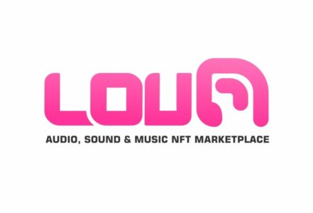 LOUD Market—The NFT Marketplace For Music Sound And Audio