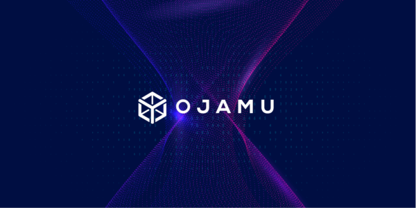 Ojamu IDO on PAID's Global Launchpad Network