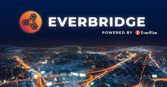 Introducing: EverBridge