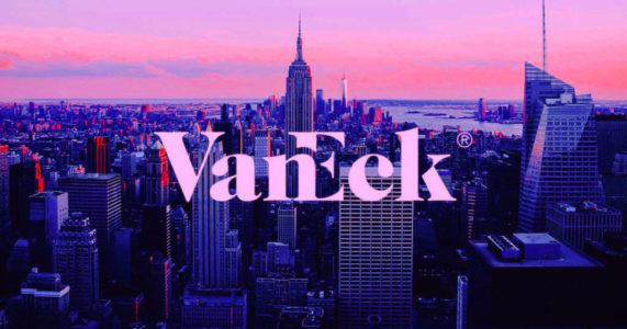 Vaneck To launch Second Bitcoin Futures ETF In the US