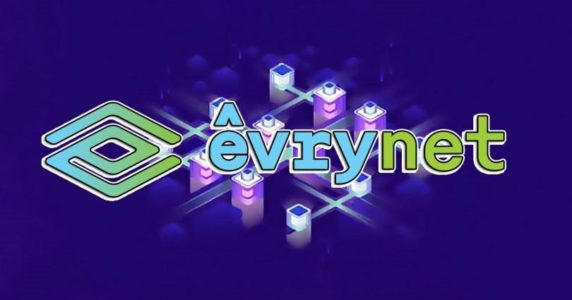 Evrynet Secures $7 Million in Funding, Announces Three New Advisors
